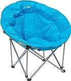 Yellowstone Deluxe Outdoor Orbit Chair