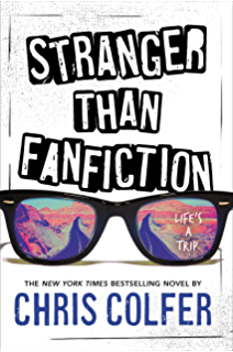 Amazon com: Fic: Why Fanfiction Is Taking Over the World eBook: Anne