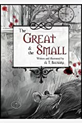 The Great & the Small Kindle Edition