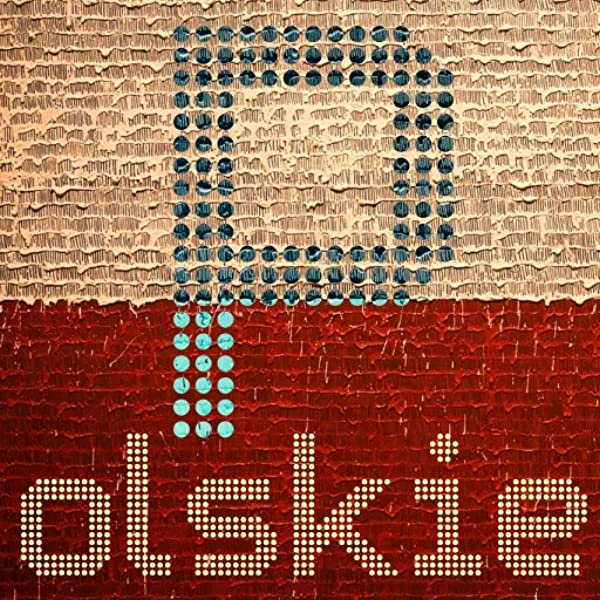 Amazon Com Polskie Music Online Appstore For Android