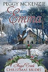 Emma Kindle Edition