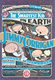 ACME NOVELTY LIBRARY #1 [Jimmy Corrigan, The Smartest Kid on Earth] (Acme Novelty Library, #1)
