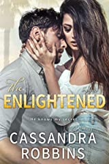 The Enlightened (Entitled Book 2) Kindle Edition