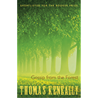 Gossip From the Forest (English Edition)