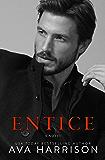 Entice: A Novel (English Edition)