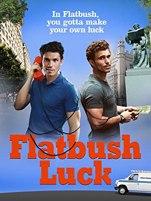 luck full movie download openload