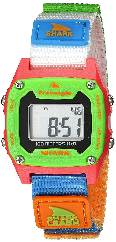 Freestyle Women's Shark Classic Mini Watch