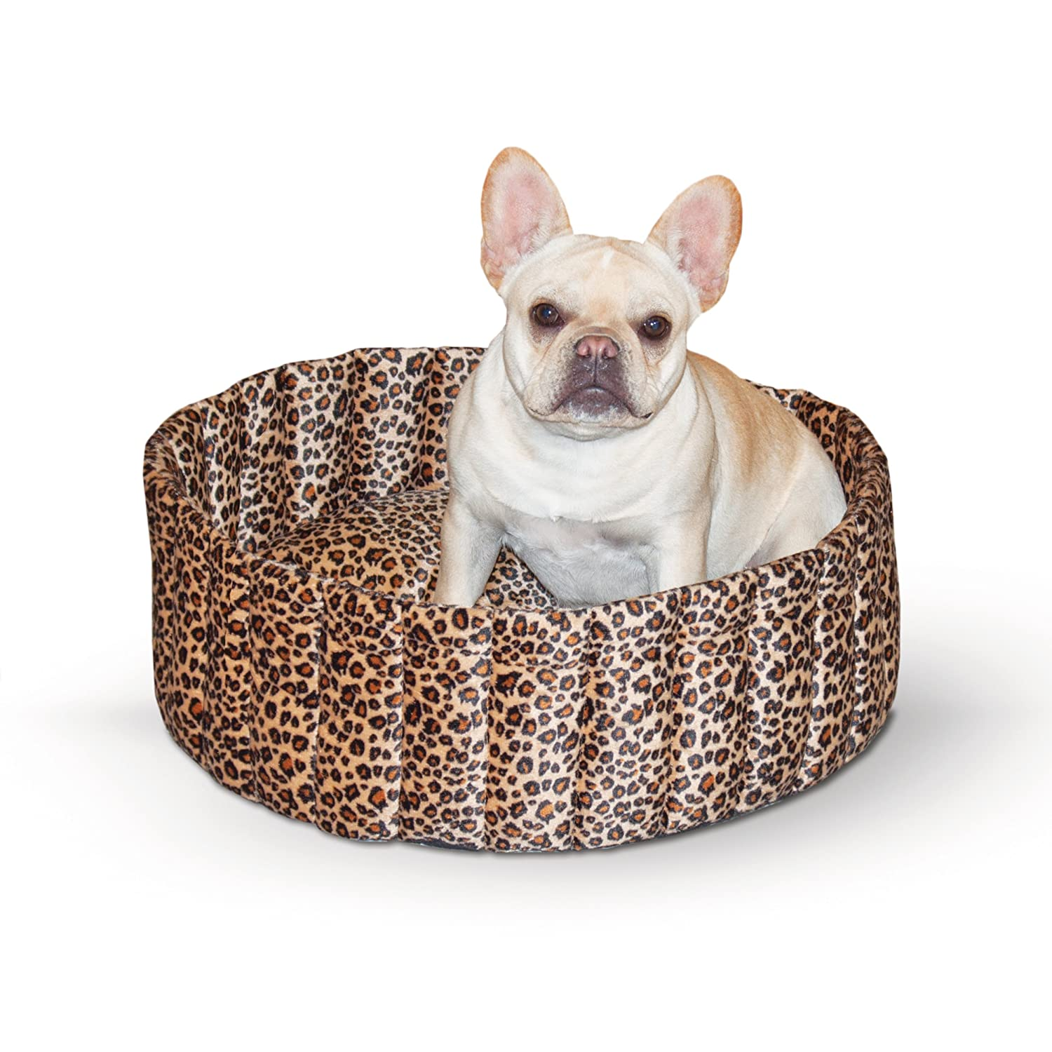 K H Pet Products K H Manufacturing Lazy Cup Pet Bed