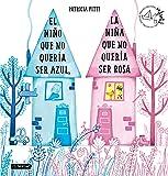 Las princesas también se tiran pedos: 5 Álbumes ilustrados