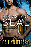 Her Vigilant SEAL (Midnight Delta Book 1)