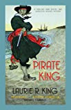 Pirate King (Mary Russell & Sherlock Holmes)