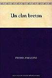 Un clan breton
