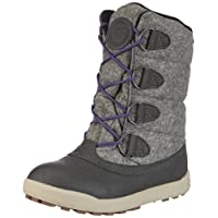 Hi-Tec Lexington Mid, Women's Snow Boots