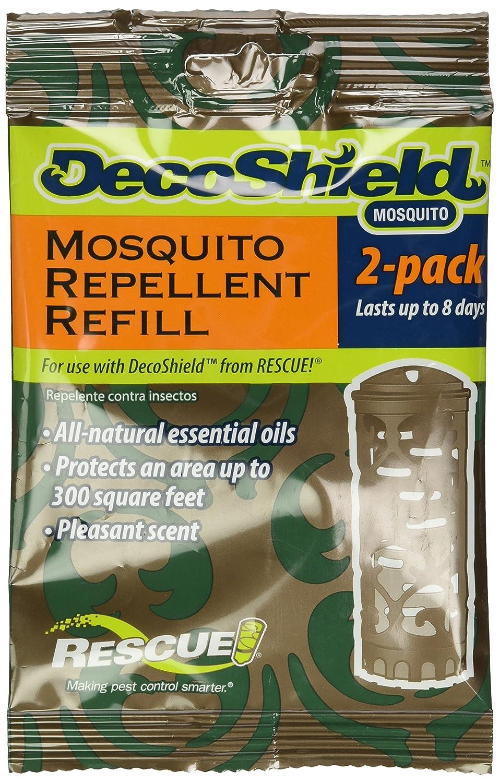 100 cutter backyard bug control lantern 36 best lantern