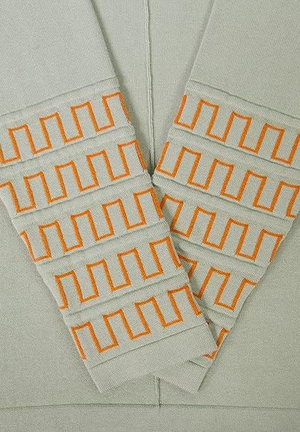 Amazon.com: musterbrand Zelda Knit sudadera con capucha ...