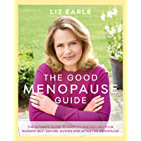 The Good Menopause Guide