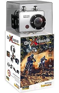 UMAX Digital Camera AstraPix 320 Driver