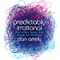 Predictably Irrational: The Hidden Forces that Shape Our Decisions (English Edition)