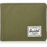 Herschel Roy GRDLCK Unisex Cüzdan 10363-02134