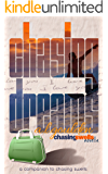 Chasing Dreams (Chasing Swells Book 2)