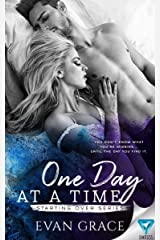 One Day At A Time (Starting Over Series Book 4) Kindle Edition