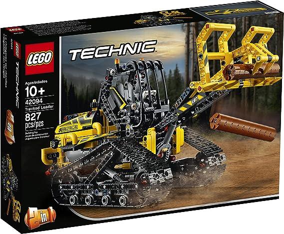 Lego Technic tecnología 5 lift brazos 9 agujeros #40490 gris claro artículo nuevo