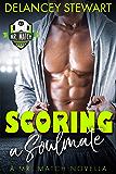 Scoring a Soulmate: A Mr. Match Novella