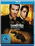 Good Fellas - 25th Anniversary Edition [Blu-ray]