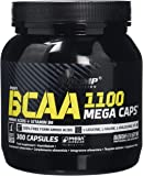 Olimp BCAA Mega Caps 1100 300caps