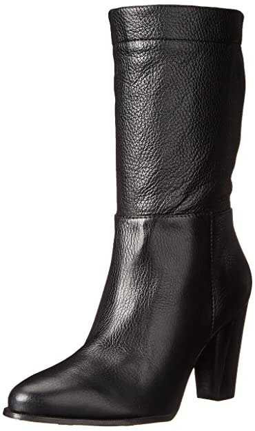 Women's Orton Slouch Boot