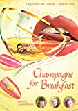 Champagne for Breakfast [USA] [DVD]