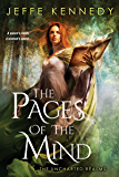 The Pages of the Mind (The Uncharted Realms Book 1)