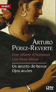 Bilingue français-espagnol : Don Quichotte de la Manche (extraits ...