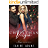 Christmas Virgin (A Christmas Vacation Romance Novel)