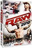 Wwe - Raw [Import anglais]