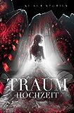 Traumhochzeit (German Edition)
