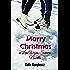 Marry Christmas: A Las Vegas Sinners Novella (Las Vegas Sinners Series Book 7)