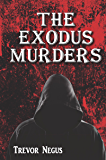 The Exodus Murders