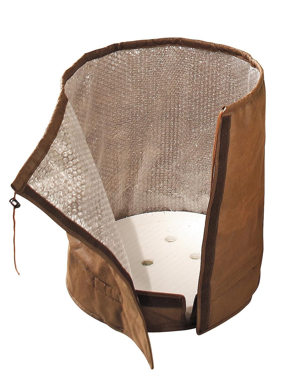 winterschutz f r pflanzen vv27 hitoiro. Black Bedroom Furniture Sets. Home Design Ideas