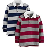 Simple Joys by Carter's Toddler Boys' 2-Pack...