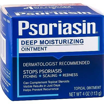 psoriasin ointment ultraibolya pikkelysömör kezelésére szolgáló eszköz
