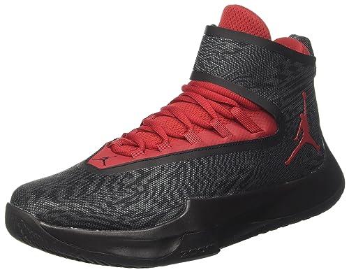 air jordan scarpe 41