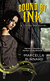 Bound by Ink (A Living Ink Novel)