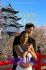 Secrets of The Orient Kindle Edition