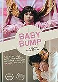 Baby Bump [Alemania] [DVD]