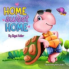 Children\'s books: \