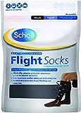 Uomo & Donna 1 Pair Scholl Cotton Feel Socks volo