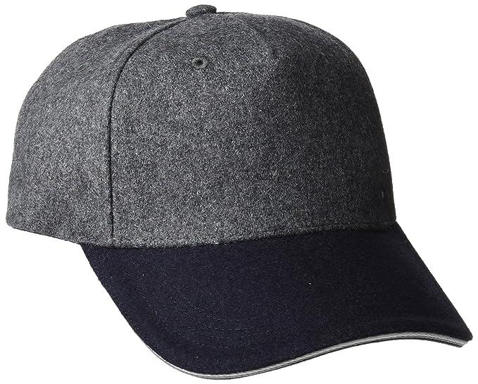 Tommy Hilfiger Melton Corporate Cap 4c35895e1f9