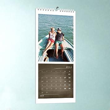 Kuchen Kalender Online Gestalten Jahresbegleiter Wandkalender
