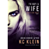 To Buy A Wife: A Dystopian Sci-fi Romance Novel (The Dark Future Series Book 1)